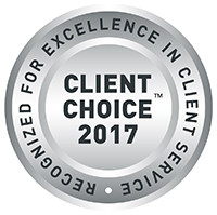Client Choice
