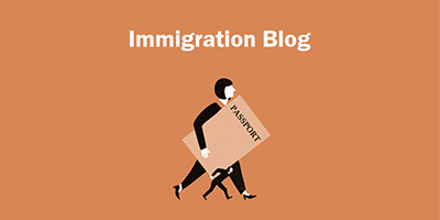USCIS Introduces Onsite Training Restriction on Staffing