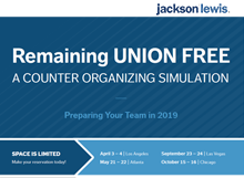 Download the Union Free Brochure