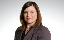 Sarah Bell, CPA <br> Tax Senior Manager