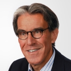 Howard M. Bloom