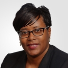 Tracey R. Wallace