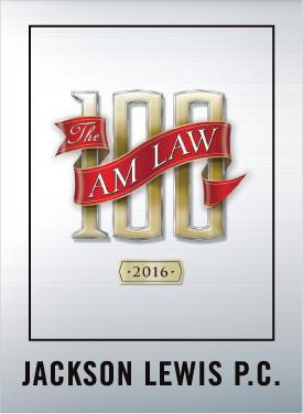 AmLaw 2016